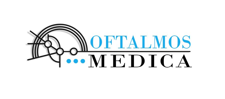 Oftalmos